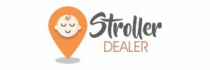 Stroller Dealer