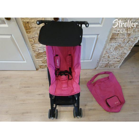Mothercare XXS