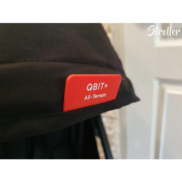 Gb Qbit Plus All Terrain