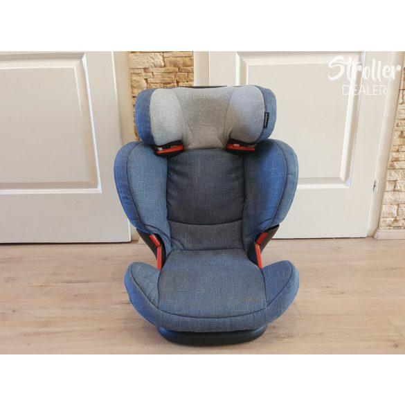 Maxi-Cosi Rodifix Airprotect