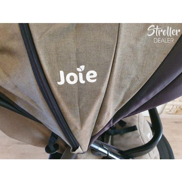 Joie Litetrax 4