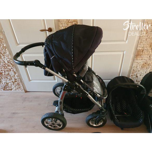 Baby-Merc Exclusive Q7