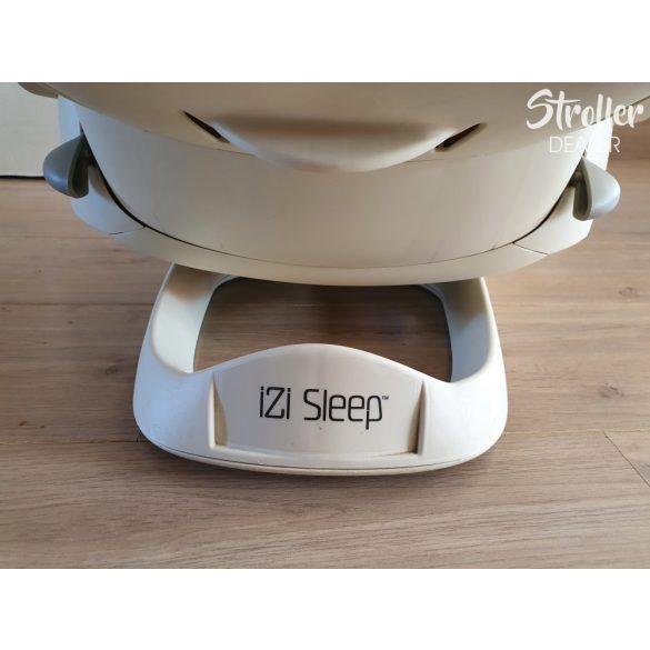 Besafe Izi Sleep