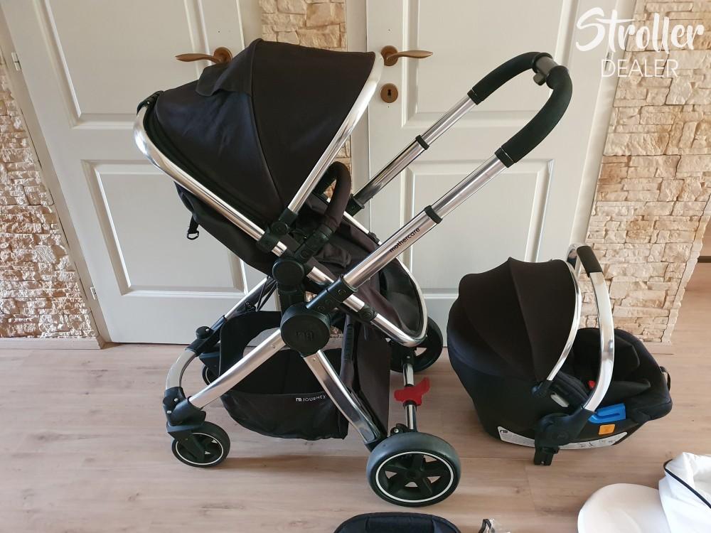 Mothercare Journey - Stroller Dealer