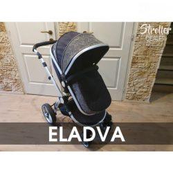Mama Kiddies Premium