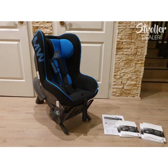 BMW Junior Seat 1