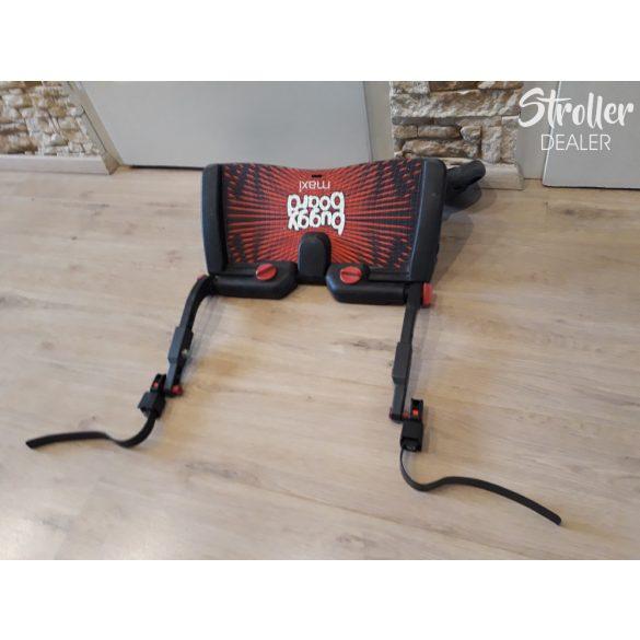 Lascal Buggy Board Maxi tesófellépő