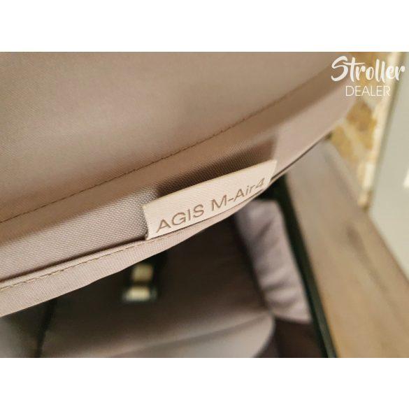 Cybex Agis M-Air 4