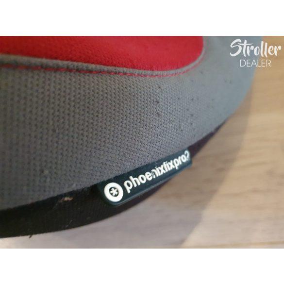 Kiddy Phoenixfix Pro 2