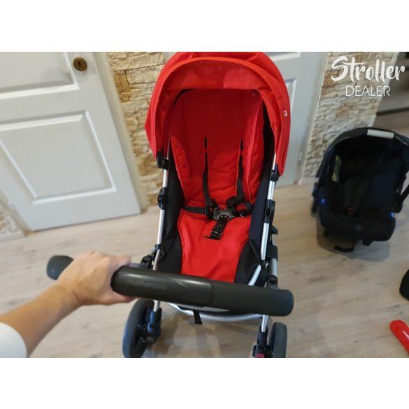 Mothercare Xpedior